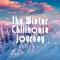 Salt Water by Meado mp3 downloads