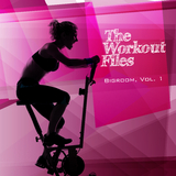 The Workout Files - Bigroom, Vol. 1 by Various Artists mp3 download