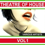 Theatre of House by Various Artists mp3 download