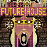 This Is Future House by Various Artists mp3 download