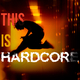 Various Artists - This Is Hardcore!