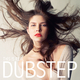 Various Artists This Is Real Dubstep
