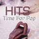 Various Artists Time for Pop 2017, Pt. 2