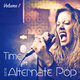 Various Artists Time for Some Alternate Pop, Vol. 1