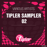 Tipler Sampler, Vol. 2 by Various Artists mp3 download