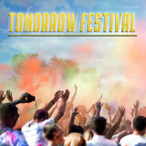 Tomorrow Festival by Various Artists mp3 download