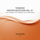 Tonspur Master Selection, Vol. 01 by Various Artists mp3 download