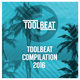 Various Artists - Toolbeat Compilation 2016
