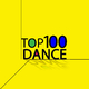 Various Artists - Top 100 Dance