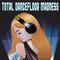 Gonna Make You Sweat (Miami Rockers Remix) by Empir3 feat. Bess Wright mp3 downloads