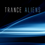 Trance Aliens by Various Artists mp3 download