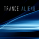 Various Artists Trance Aliens
