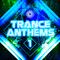 Rush All Roads (Radio Edit) by Damian Wasse mp3 downloads