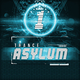 Various Artists - Trance Asylum 1