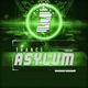 Various Artists - Trance Asylum 3