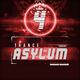 Various Artists - Trance Asylum 4