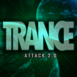 Trance Attack 2.0 by Various Artists mp3 download