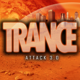 Trance Attack 3.0 by Various Artists mp3 download