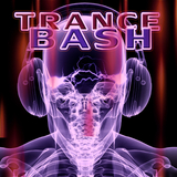 Trance Bash by Various Artists mp3 download