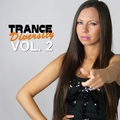 Storm (Bayleigh''s Gran Sol Mix) by Vierro feat. Tiff Lacey mp3 downloads