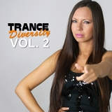Trance Diversity, Vol. 2 by Various Artists mp3 download