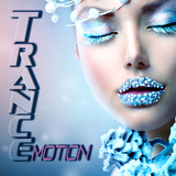 Trance Emotion by Various Artists mp3 download