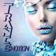 Various Artists - Trance Emotion