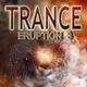 Various Artists - Trance Eruption 3