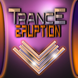Trance Eruption by Various Artists mp3 download