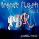Various Artists Trance Flash Vol. 1