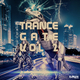 Various Artists - Trance Gate, Vol. 2