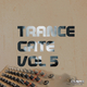 Various Artists - Trance Gate, Vol. 5