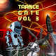 Various Artists - Trance Gate, Vol 3