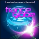 Various Artists - Trance Globe (New Trax from Around the World)