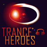 Trance Heroes by Various Artists mp3 download