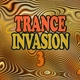 Various Artists Trance Invasion 3