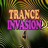 Trance Invasion 4 by Various Artists mp3 download