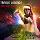 Various Artists - Trance Legends: Christmas 2015