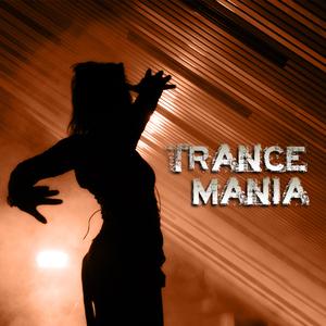 Various Artists - Trance Mania (Jizoom)