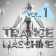 Various Artists Trance Maschine, Vol. 1