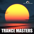 The Morning Air (Chillout Mix) by Mark Khoen mp3 downloads