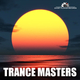 Various Artists - Trance Masters