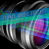 Trance Music Podcast - The Clubversions by Various Artists mp3 download
