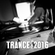 Various Artists Trance Party 2016