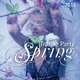 Various Artists Trance Party Spring 2013