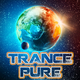 Various Artists Trance Pure