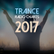 The Megara (2017 Single Edit) by Megara vs DJ Lee mp3 downloads