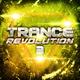 Various Artists Trance Revolution 3