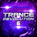 Trance Revolution 6 by Various Artists mp3 download