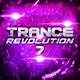 Various Artists - Trance Revolution 7
